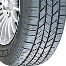 HANKOOK-OPTIMO H428