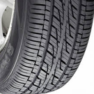 HANKOOK-OPTIMO H429