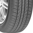 HANKOOK-OPTIMO H431