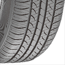 HANKOOK-OPTIMO H724