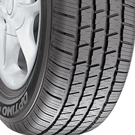 HANKOOK-OPTIMO H725
