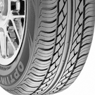 HANKOOK-OPTIMO K406