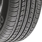 HANKOOK-OPTIMO ME02 K424