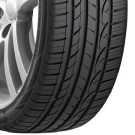 HANKOOK-VENTUS S1 NOBLE 2