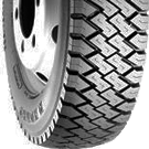 KUMHO-HIGH TRACTION  937