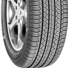 MICHELIN-LATITUDE TOUR HP ZP