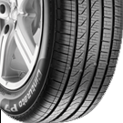 PIRELLI-CINTURATO P7 ALL SEASON PLUS