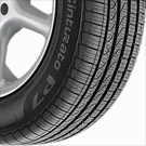 PIRELLI-CINTURATO P7 ALL SEASON RFT