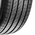PIRELLI-CINTURATO P7 ALL SEASON