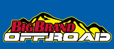 Big Brand Off Road